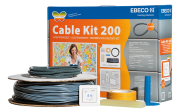 Ebeco Cable Kit 200