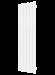 Nordhem Pustervik- grundversion