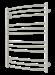 Nordhem Läckö- grundversion