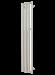 Nordhem Rosendal- grundversion