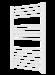 Nordhem Sofiero- grundversion