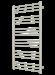 Nordhem Solliden- grundversion