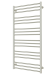 Nordhem Solliden- elversion