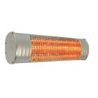 Heatlight Halogenvärmare VLH15