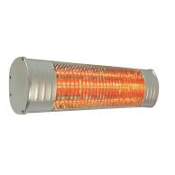 Heatlight Halogenvärme VLH20