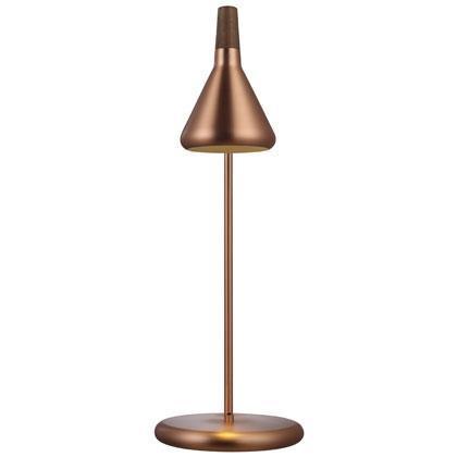 Nordlux Float Bordslampa | Elbutik.se