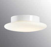Ifö Aton Cairo Medium LED