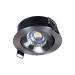 Designlight P-007SS30