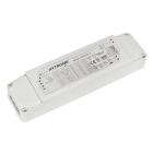 HYTRONIK LED-driver HE2050-A 50W