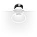 Xerolight DIY Front #04 Fast � 77 mm