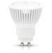 Xerolight GU10 COB LED 6W Ej dimbar