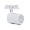 Xerolight Chester Spotline 8W LED 1-fas