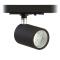 Xerolight Chester Spotline 8W LED Matt 1-fas 50°