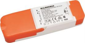 Malmbergs LED-driver 260mA