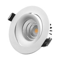 Designlight P-1602527/P-1602530