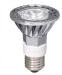 Sylvania HiSpot RefLED 5,5W PAR20 3000K E27