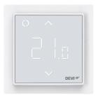 DEVIreg Smart Golvv�rmetermostat Exxact