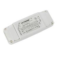 Hytronik LED Driver 12V/24V