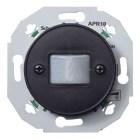 Renova Rörelsedetektor PIR 2300