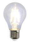 Star LED Filament 230V 4W (37W)