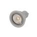 Hide-a-lite LED Comfort G2 Tune GU10