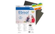 Tillbehör till Ebeco Foil Kit