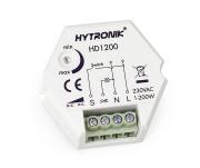 Hytronik Dosdimmer 1-200W