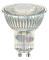 Airam Decor LED 4W GU10 Dimbar 2-pack