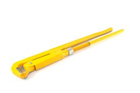 "R�rt�ng (Industi kvalit�) Max 2""/60mm Cr-V, Svart"