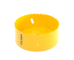 Hålsåg diameter 14-152mm