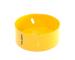 H�ls�g diameter 14-152mm
