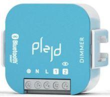 Plejd Universaldimmer Bluetooth