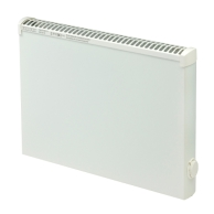 Adax VPS10 Våtrumspanel