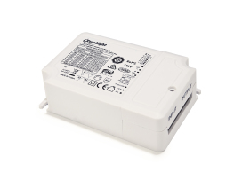 Xerolight LED Driver PUL030 30W