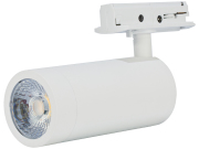 Xerolight Chester 15W LED 1-fas