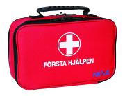 Nexa Första Hjälpen-väska