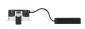 Xerolight Blackbox Downlight LED 6W inkl. driver
