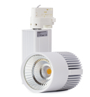 Xerolight Spot LED 3-fas