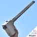 Elpatron 4-stegs 9000W 30-90°C