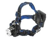 Airam LED pannlampa 10W 500lm