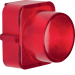 Berker Lock till tryckknapp och signallampa E10