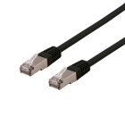 Patchkabel S/FTP Cat6