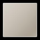 Jung LS990 Blindplatta