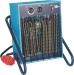 Elbjörn värmefläkt 15KW VF15 400V