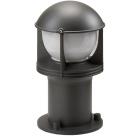 SG Armaturen Opus R Fotlykta 1100 LED