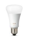 Philips Hue Färg 9W E27 LED A60