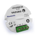 Vadsbo Dosdimmer LD220WCM Bluetooth