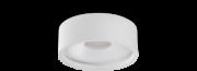 Westal Tora Plafond LED