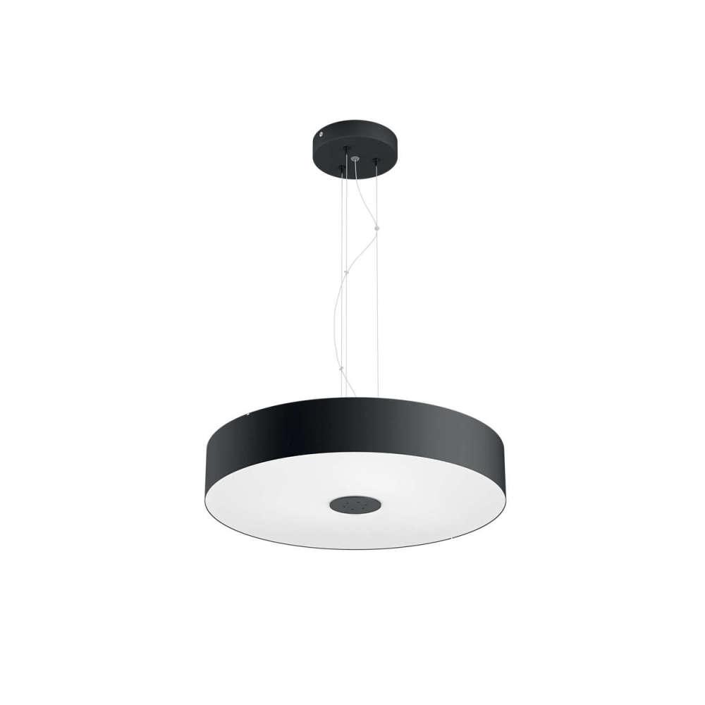 philips hue fair pendel. Black Bedroom Furniture Sets. Home Design Ideas