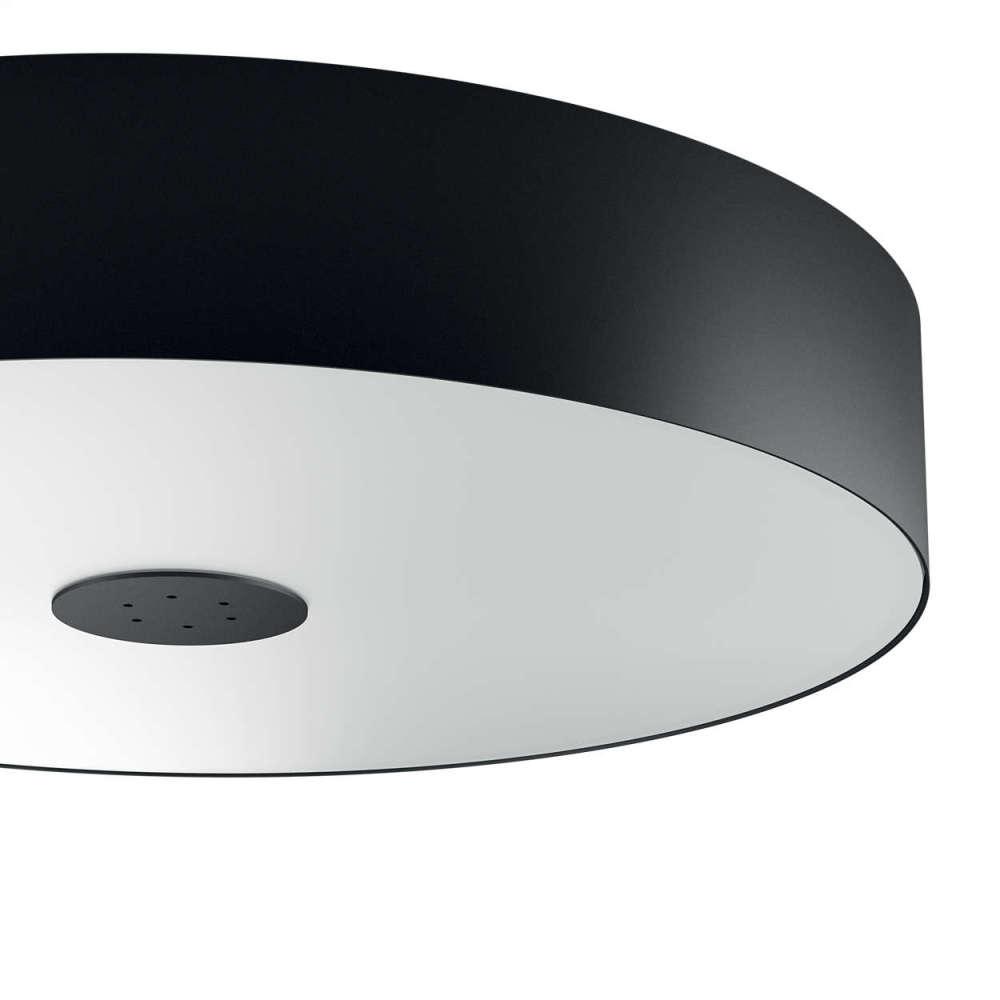 philips hue fair taklampa. Black Bedroom Furniture Sets. Home Design Ideas